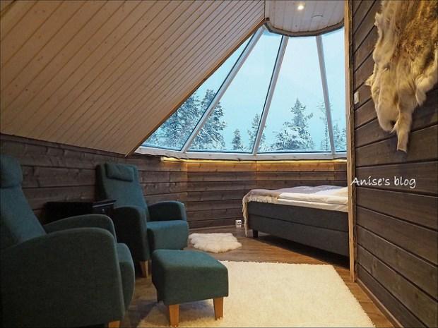 芬蘭莫特卡冰屋酒店028