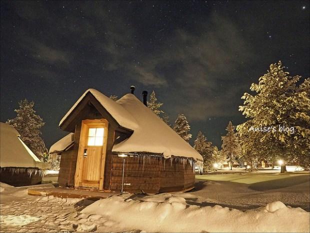 芬蘭莫特卡冰屋酒店048