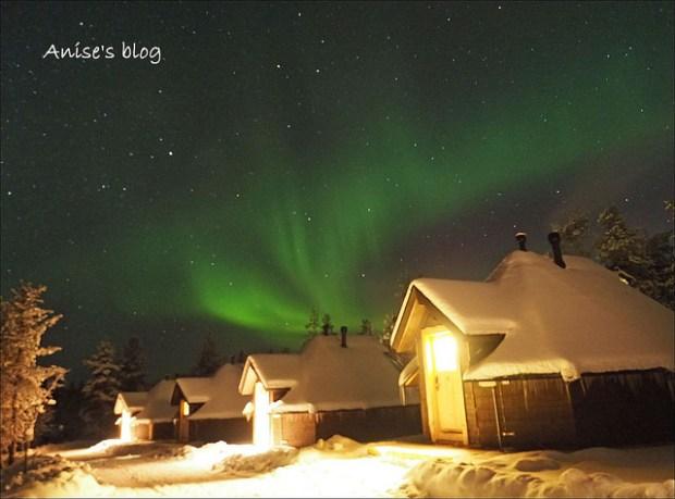 芬蘭莫特卡冰屋酒店052