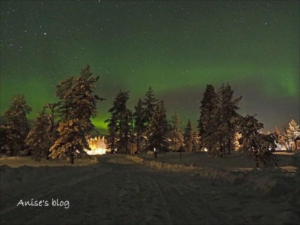 芬蘭莫特卡冰屋酒店053
