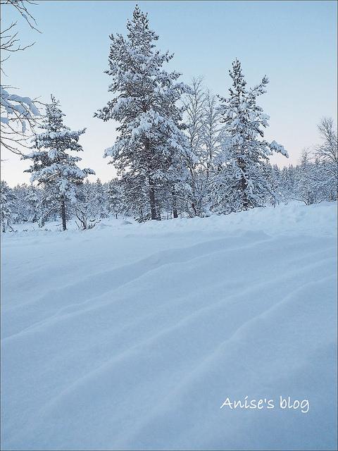 芬蘭莫特卡冰屋酒店069