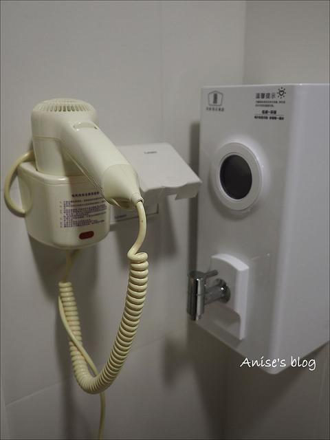 上海浦東機場住宿如家酒店010