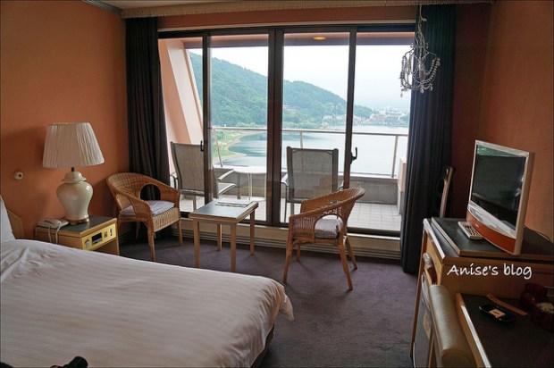 富士山湖之飯店_010