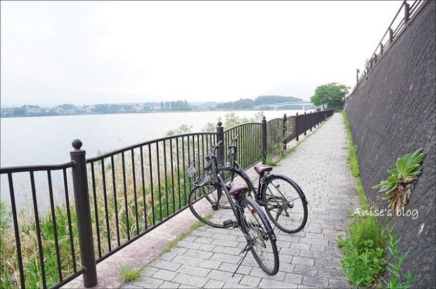 富士山湖之飯店_018