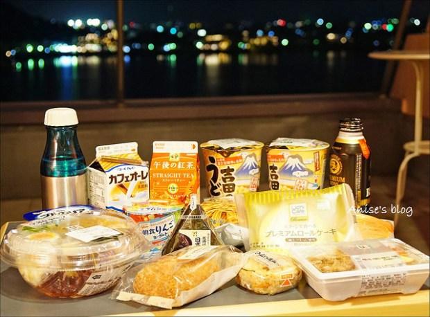 富士山湖之飯店_026