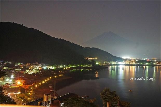 富士山湖之飯店_027