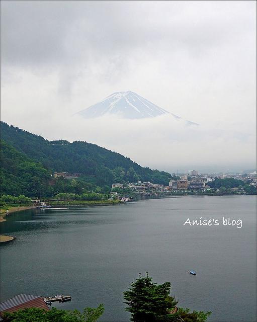 富士山湖之飯店_029