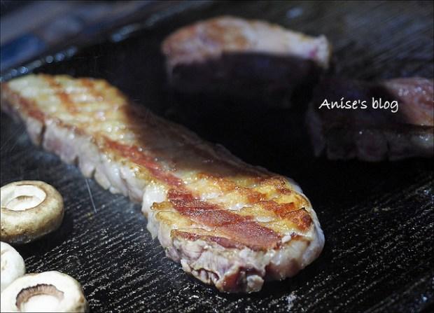 咚咚家韓式豬肉專賣店_023