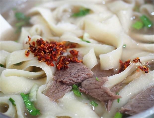 伊蘭特清真牛肉麵蘭州拉麵_014