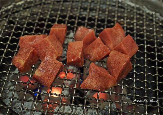 京東燒肉專門店_036