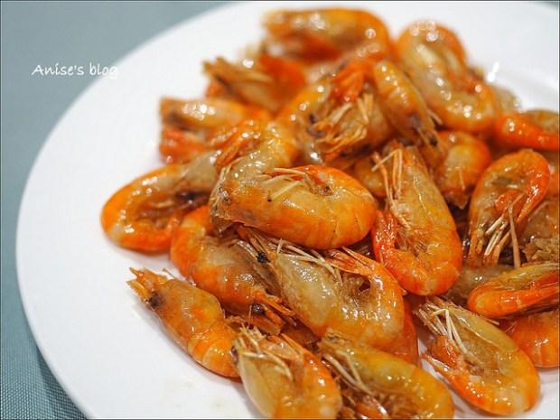 上海美食沈大成011