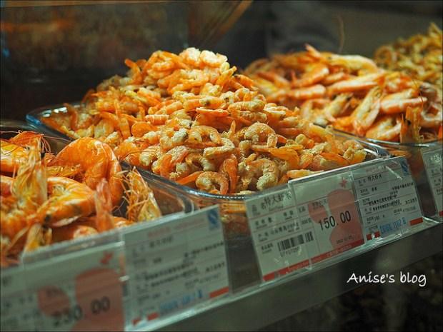 上海第一食品商品店_009