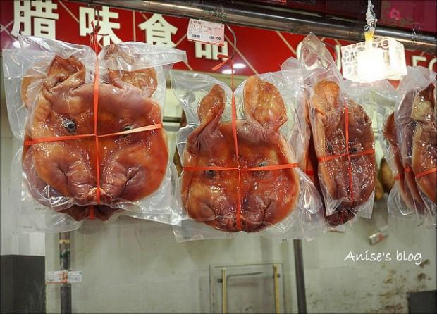上海第一食品商品店_012