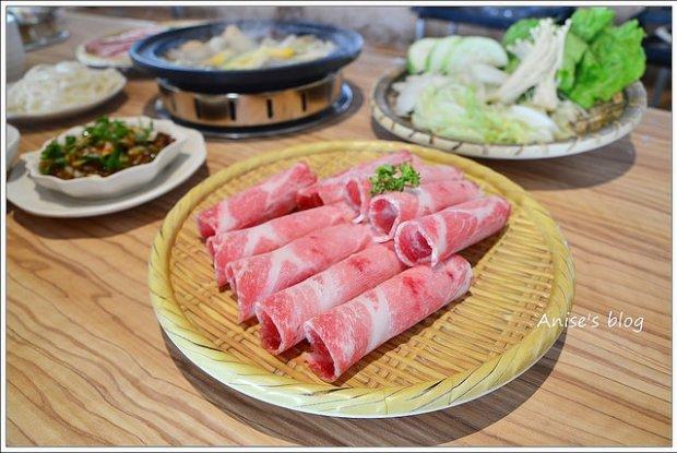 富美海鮮火鍋宜蘭店0011