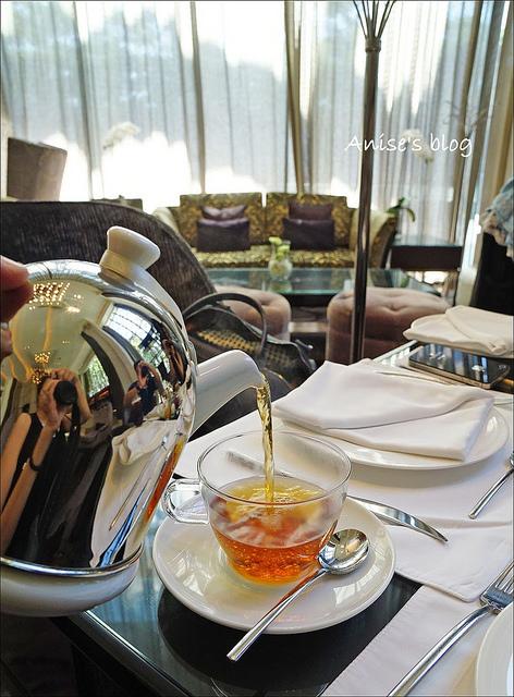 曼谷鳥籠下午茶_058