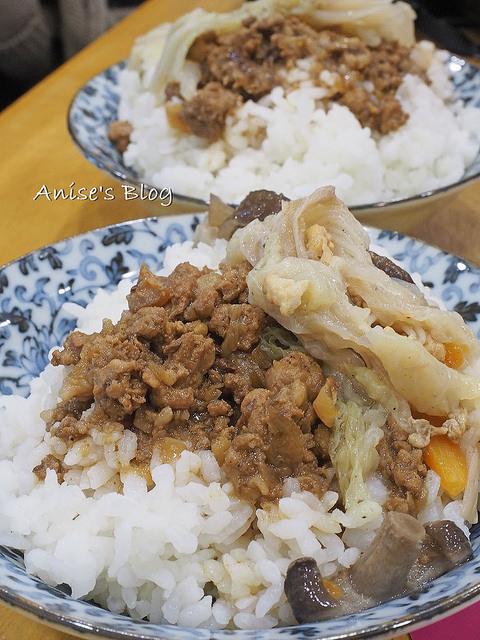 宜蘭美食輕熟女極品鹽水雞_011