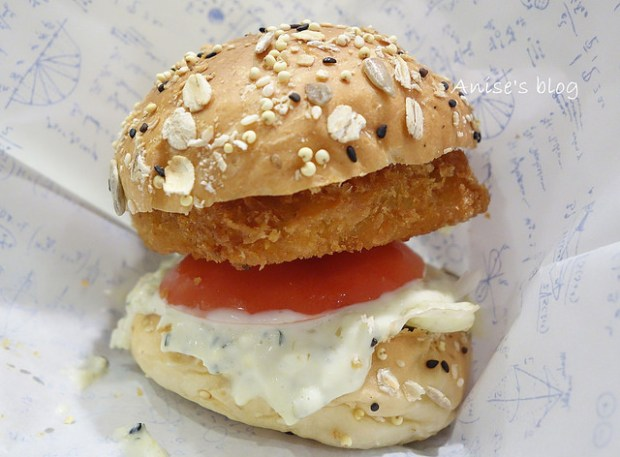 burger lab028