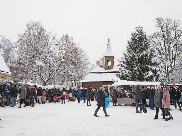 瑞典千年小鎮Sigtuna027