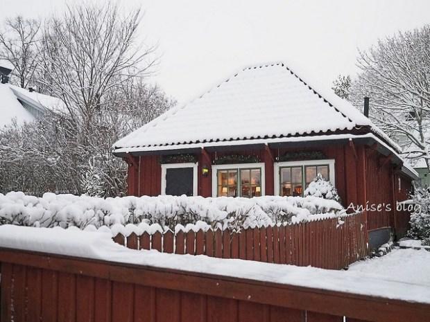 瑞典千年小鎮Sigtuna024
