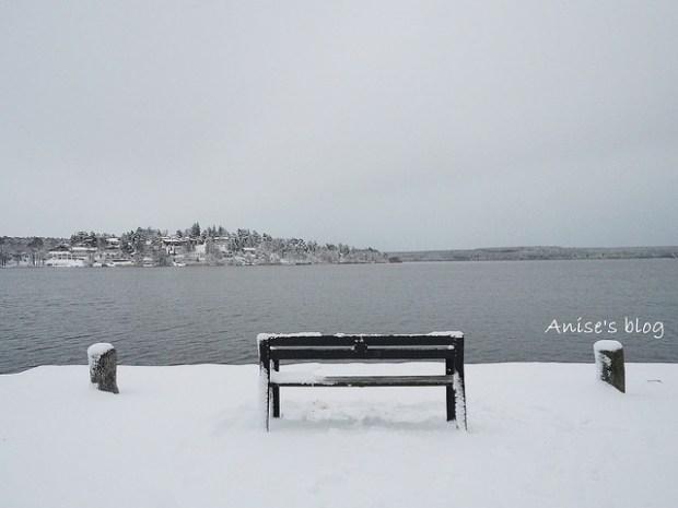 瑞典千年小鎮Sigtuna039