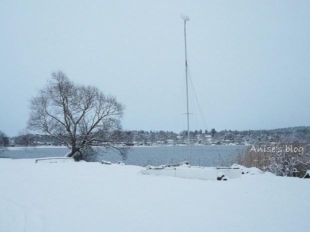 瑞典千年小鎮Sigtuna041