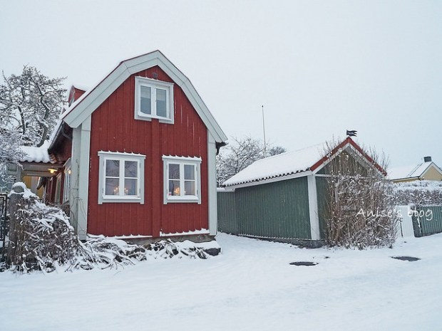瑞典千年小鎮Sigtuna042