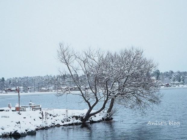 瑞典千年小鎮Sigtuna045