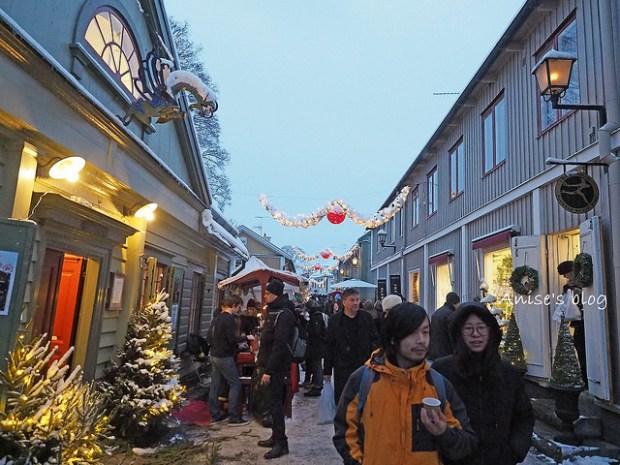 瑞典千年小鎮Sigtuna046