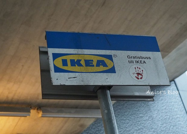 IKEA003