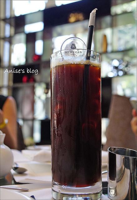 曼谷鳥籠下午茶_055