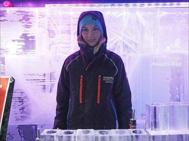 瑞典ICEBAR冰吧_022