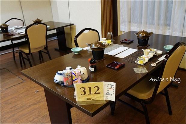 河口湖Park Hotel 013