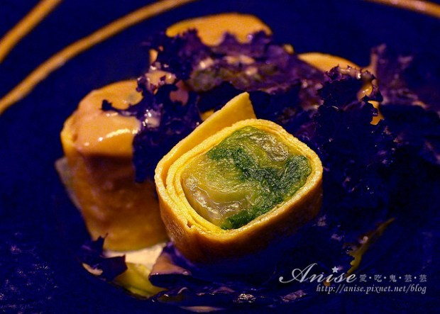 ikki藝奇新日本料理,蔗香石燒牛小排、伊比利豚朴葉燒很厲害,還有宇治抹茶祭!