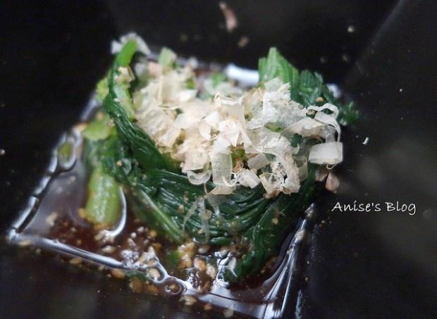 東區美食.金魚日本料理,豪華散壽司超巨大,完全傻眼