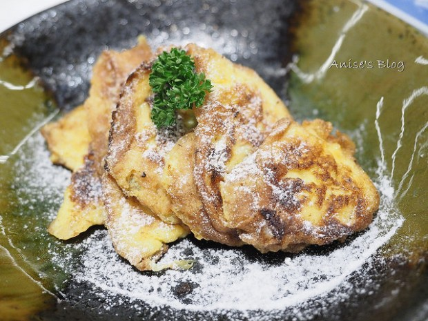 ABC cooking 宮城食材_029