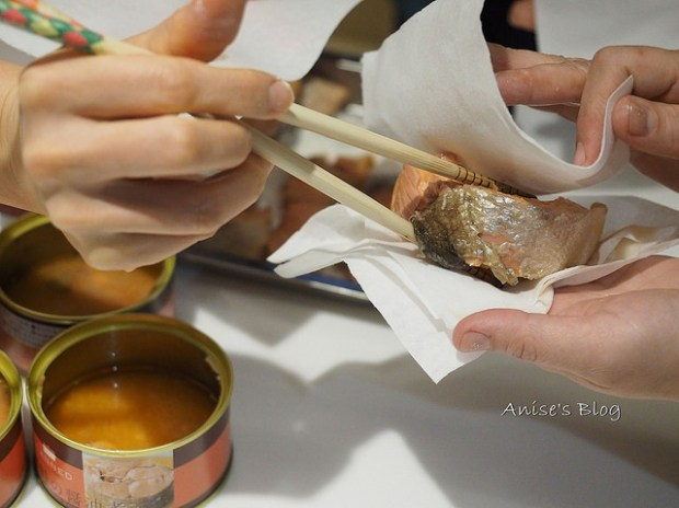 ABC cooking 宮城食材_032