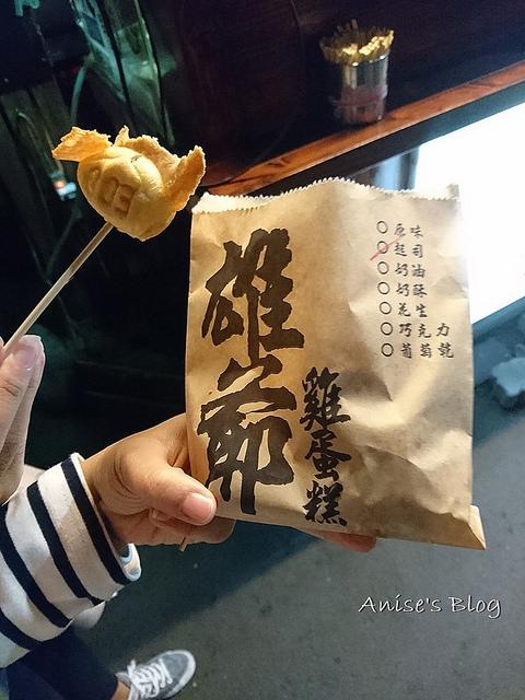 台中美食一中街_027