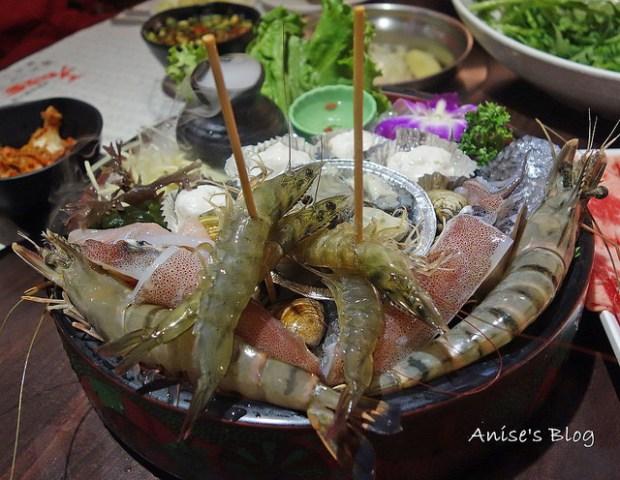天鍋宴_022