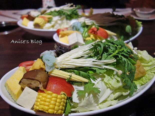 天鍋宴_006