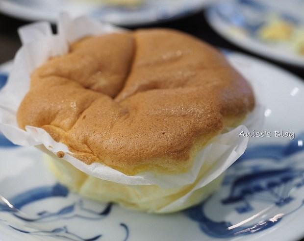 bonnie sugar 台北草莓蛋糕 035