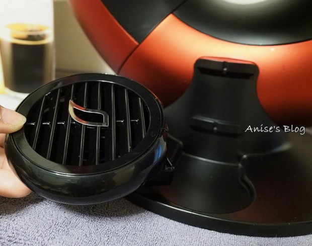 NESCAFE Dolce Gusto Eclips_021