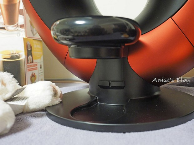 NESCAFE Dolce Gusto Eclips_022