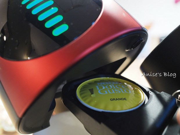 NESCAFE Dolce Gusto Eclips_023