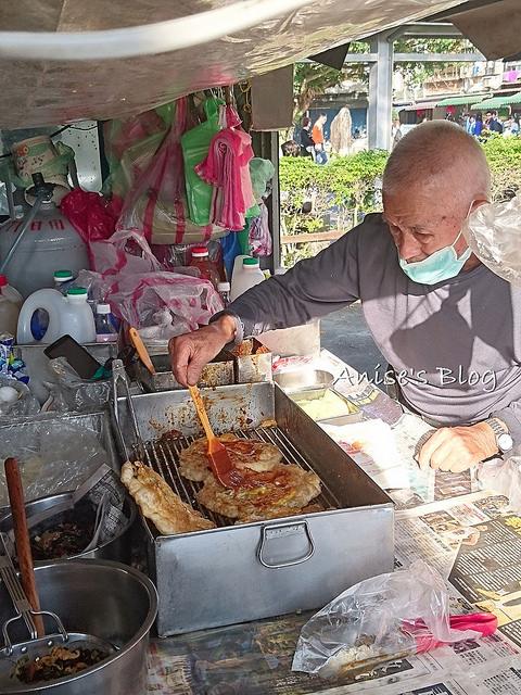 1頭城阿公蔥油餅_004