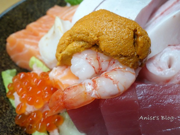 金魚日本料理_011
