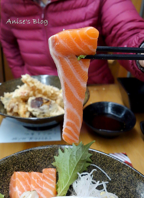 金魚日本料理_016