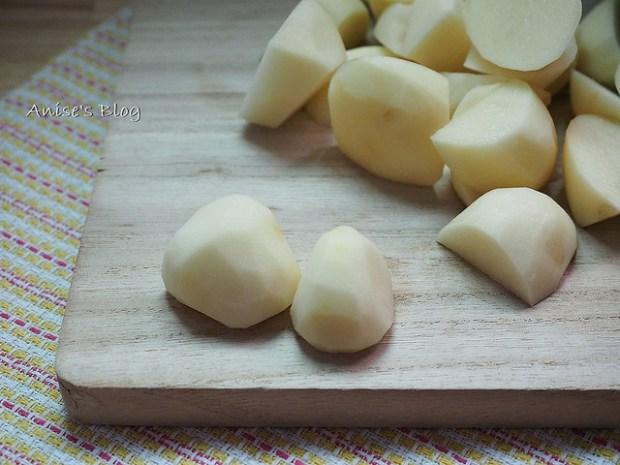 馬鈴薯燉肉_003
