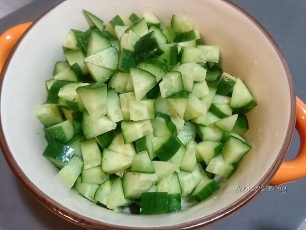 馬鈴薯沙拉4