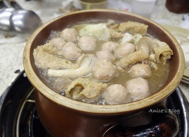 三重霸味薑母鴨總店,全台最好吃的薑母鴨! @愛吃鬼芸芸