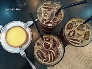 今日熱門文章:香港曲奇四重奏蝴蝶酥、珍妮曲奇聰明小熊餅、COMMON GROUND咖啡、辦館咖啡